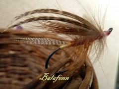 mouches bretonnes