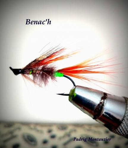 BENAC'H.jpg